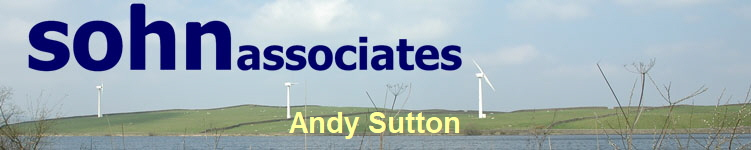 Andy Sutton